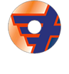 CD/DVD Printing on Disc Face